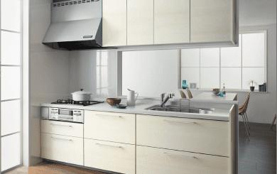 kitchen_img03